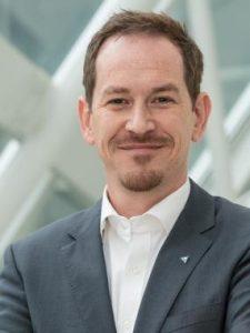 Markus Dohm