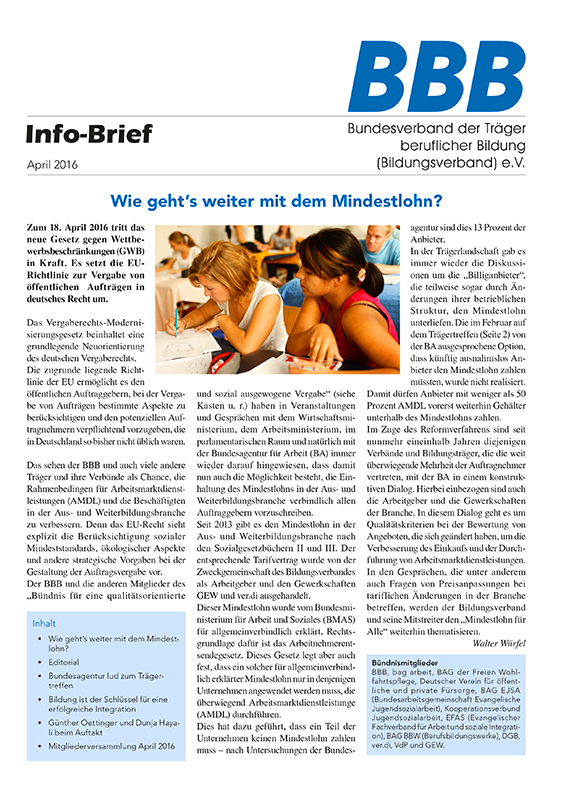 BBB-Info-Brief April 2016