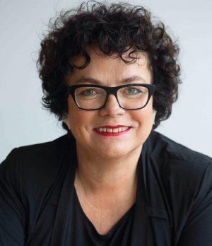 Dina Bösch