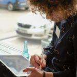 Fachtagung digitale Bildung