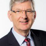 Karl Schiewerling, MdB