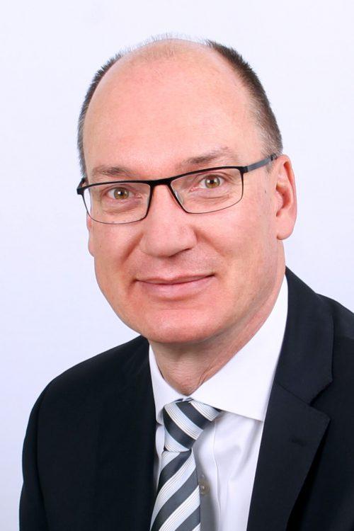 Axel Schülzchen