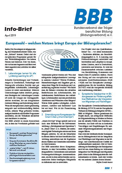 BBB-Info-Brief April 2019