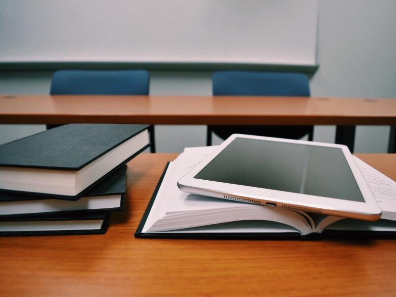 Digitaler Weiterbildungspakt