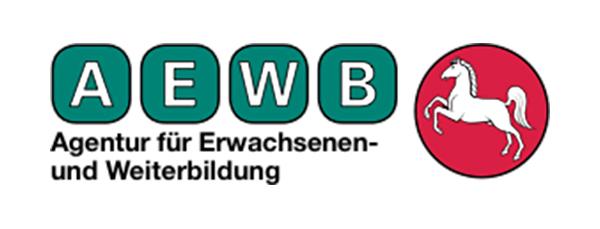 AEWB-Logo