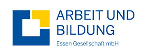 AuB Essen Logo