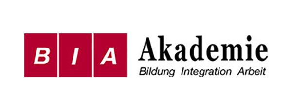 BIA Akademie Logo