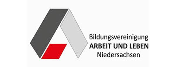 Logo AuL Niedersachsen