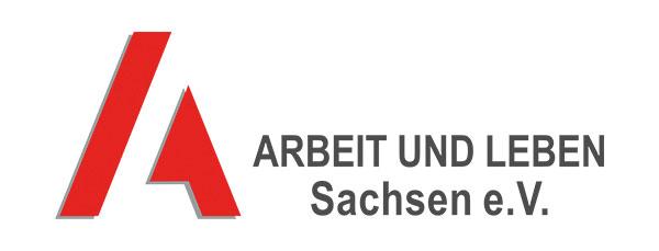 Logo AuL Sachsen