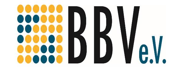 Logo BBV e.V.