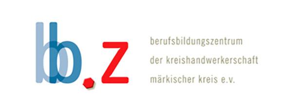 Logo BZ 600