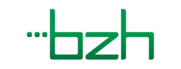 Logo bzh
