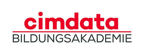 Logo cimdata