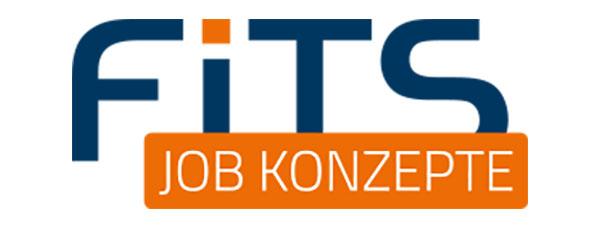 Logo Fits