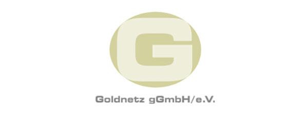 Logo Goldnetz