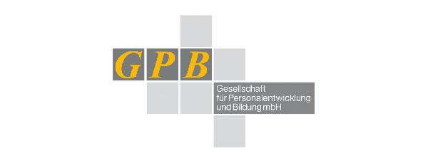 Logo GPB