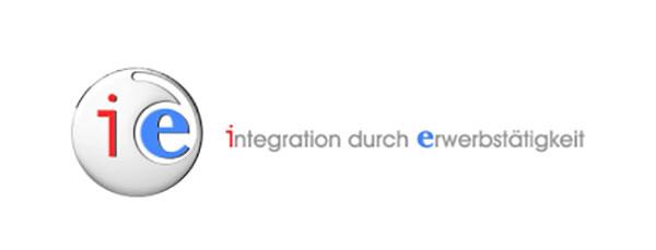Logo IDE Trainingsinstitut