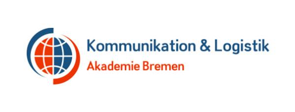 Logo Kommunikation-Logistik