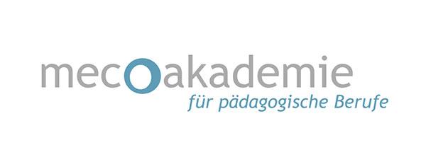 Logo mec akademie