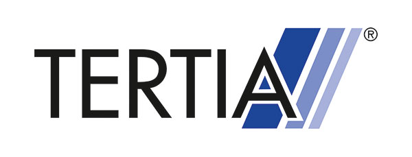 Logo Tertia