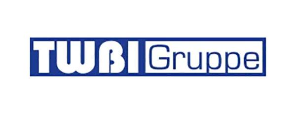 Logo TWBI Gruppe