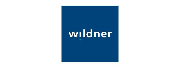 Logo Wildner