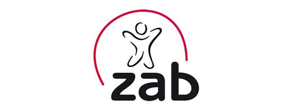 ZAB Frankenthal Logo
