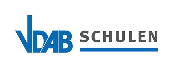 Logo VDAB Schulen