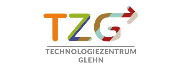 TZG-Logo