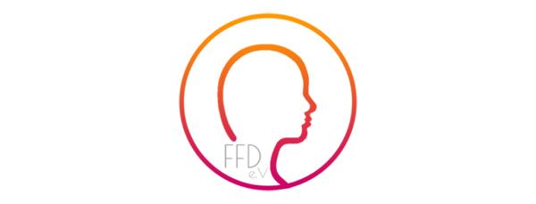 Logo Fachkräfte für Deutschland e.V.