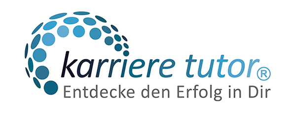 Logo Karriere Tutor