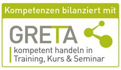 Greta-Logo