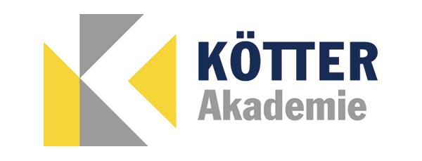 Logo Kötter Akademie
